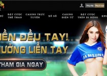 dubai casino lua dao new
