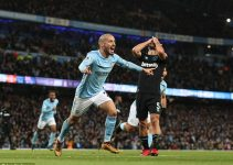Hinh 1 - Man City