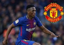 manchester united gui loi de nghi toi yerry mina1