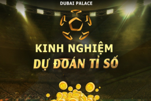 du doan ty so dubai