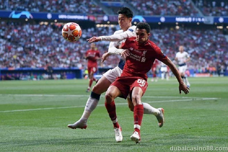 Hinh 2 - g-da-chung-ket-Cup- C1-Tottenham---Liverpool-gettyimages-1153081486-1559418022