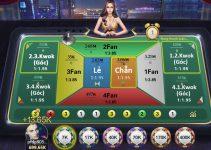 fan tan online dubai casino 5